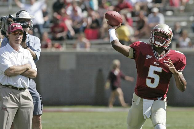 Florida State Football: Realistic Expectations for Seminoles' 2014 Season
