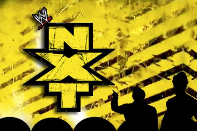 WWE NXT: Full Preview, Rumors and More for May 15