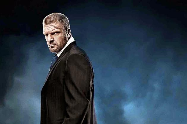 WWE Payback 2014: Best Ways to Excite Fans for Next Major Event