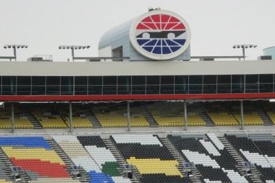 FYI WIRZ: NASCAR Sprint All-Star Race, a Million Reasons with Zero Points