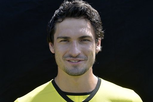 Scouting Report: Hector Moreno Manchester United's Mats Hummels Alternative?