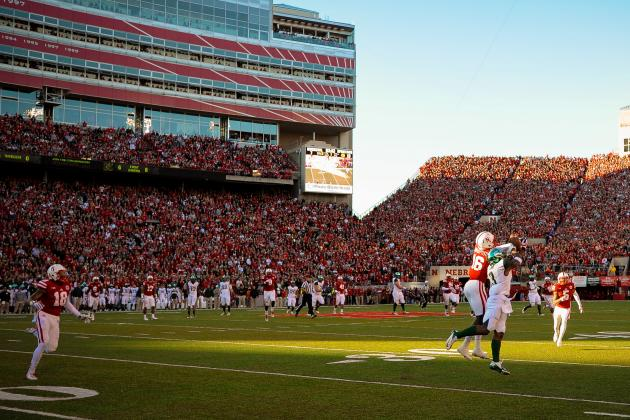 Nebraska Football Recruiting: NFL Draft Results Should Be Boon for Bo Pelini