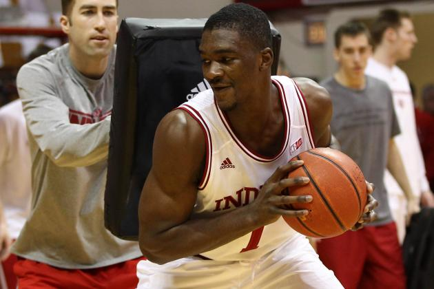 NBA Combine 2014: Players with Most to Gain During Predraft Event