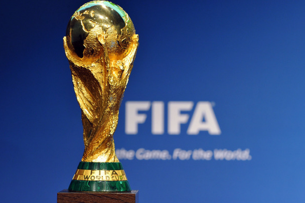 Ambiguous Rules Could Lead to World Cup Controversy