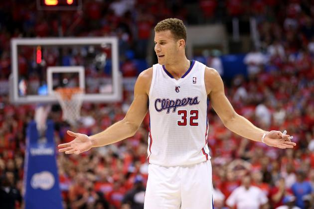 LA Clippers' Redemption Story Falls Short with Consecutive Late-Game Collapses