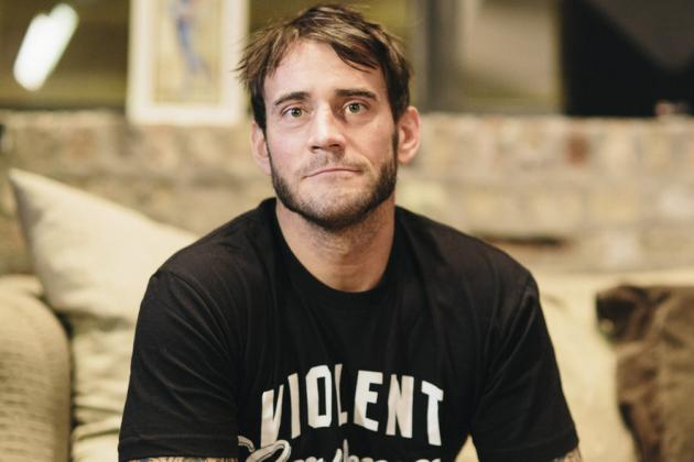WWE Never Say Never: Daniel Bryan's Injury Sparks Familiar CM Punk Rumors