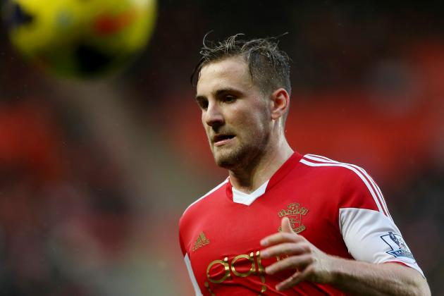Manchester United Transfer News: Luke Shaw Urged to Join Red Devils or Chelsea