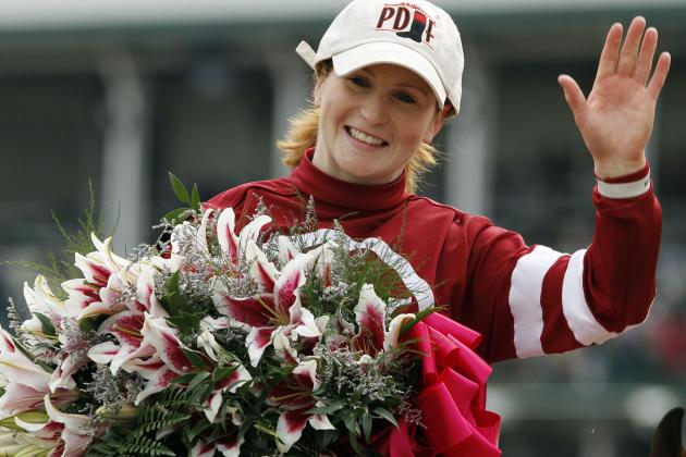 Preakness Entries 2014: Race-Day Predictions for All Horses and Jockeys