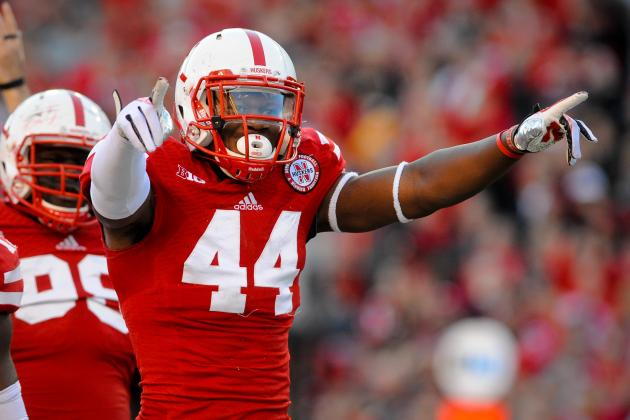 Your Best 11 Mailbag: Freshman QBs, Randy Gregory, Wes Lunt and News