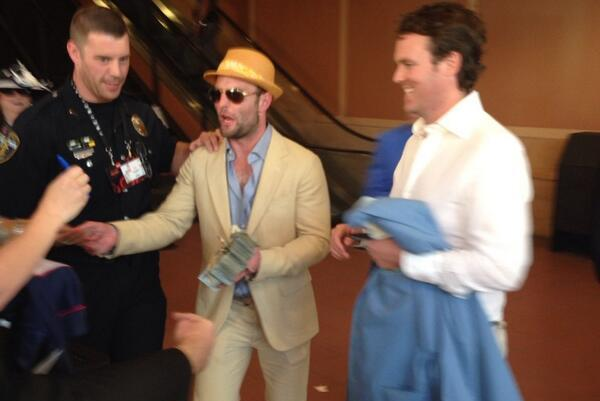 Churchill Downs Claims Wes Welker Mistakenly Received $14,000 Extra at Derby