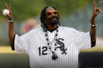 Snoop Celebrates 3 Youth Proteges Making It to NFL