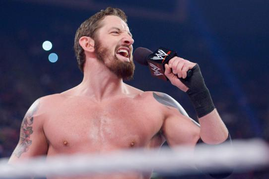 WWE Payback 2014: Superstars Under the Most Pressure at the Event