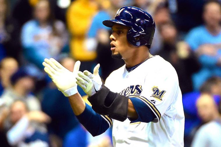 Carlos Gomez Googled How to Talk to Rich People