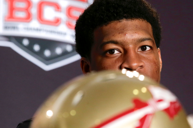 How Do Folks in Jameis Winston's Hometown See Star QB Now?