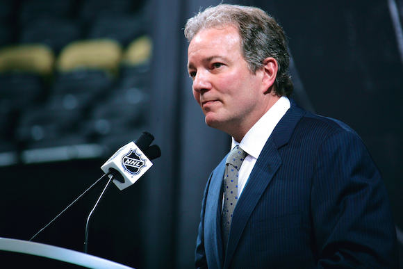 Penguins Fire Ray Shero, Retain Dan Bylsma: Latest Details, Comments, Reaction