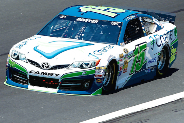 NASCAR Sprint Showdown 2014 Results: Winner, Standings, Highlights and Reaction