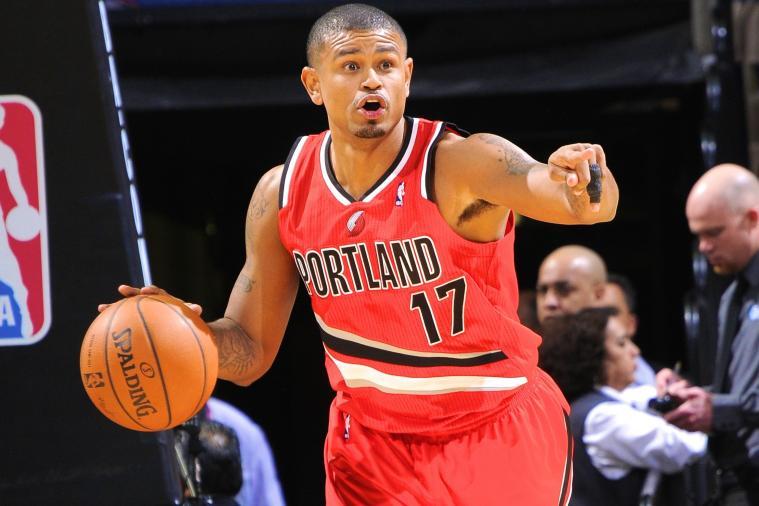 Gordon Hayward Wants Free Agent Point Guard Earl Watson as Next Utah Jazz Coach