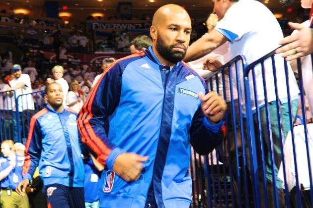 Should LA Lakers Pursue Derek Fisher as a Coaching Candidate?
