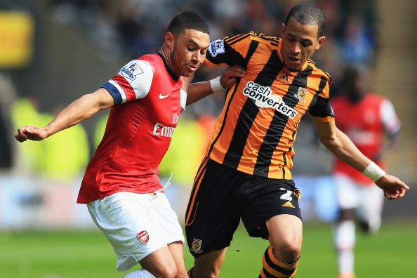 Arsenal Must Be Patient to Silence Trophy Demons vs. Hull City