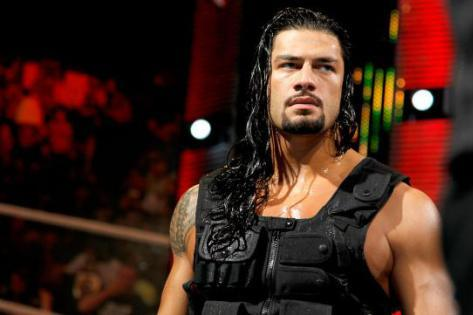 Roman Reigns' Weaknesses Are Being Hidden as a Member of the Shield