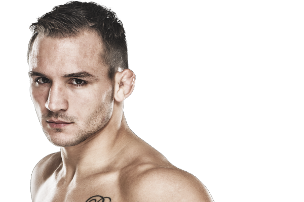 Bellator 120: 3 Fights for Michael Chandler to Take Next
