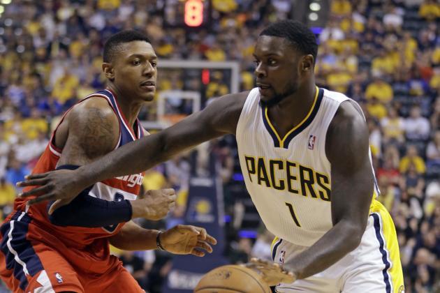 NBA Finals 2014: Predicting Biggest X-Factors En Route to Title Showdown