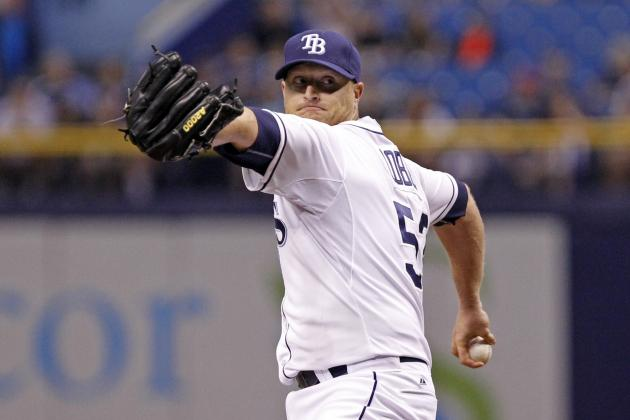 Cobb Happy with First Rehab Start for Stone Crabs