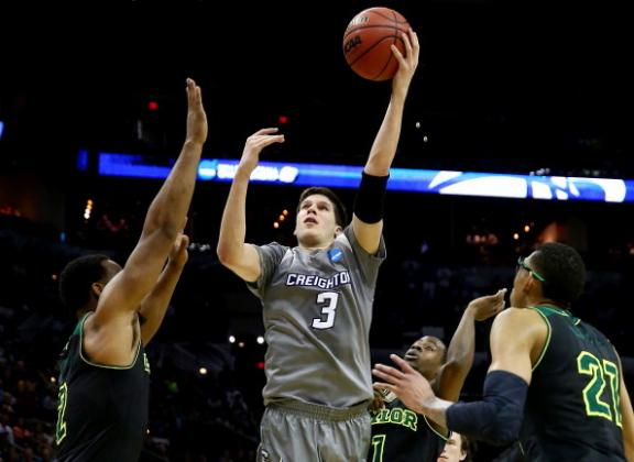 Doug McDermott Drafted by Denver Nuggets: Latest News, Reaction and Analysis