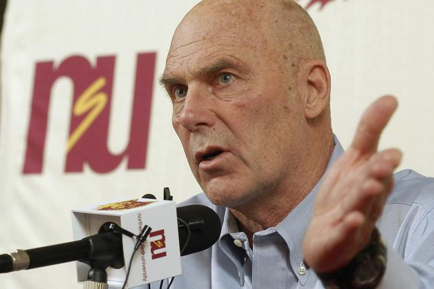 Legendary Basketball Coach Don Meyer Passes Away at Age 69
