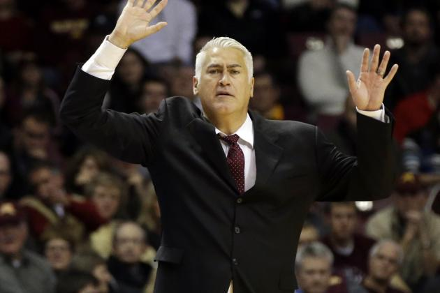 Wayne Tinkle to Oregon State: Latest Reports, Analysis and Reaction