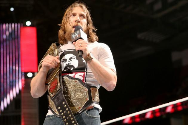 WWE Raw: Potential Spoilers, Rumors, News and Preview for May 19