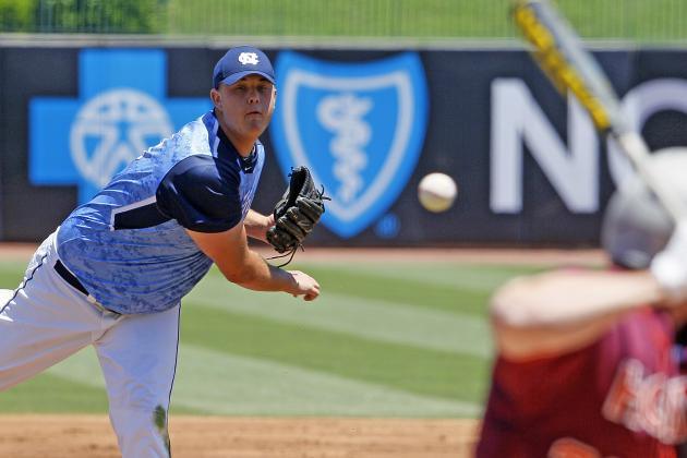 ACC Baseball Tournament 2014: Day 1 Schedule and Bracket Predictions