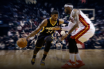 Predictions for Heat vs. Pacers Game 2
