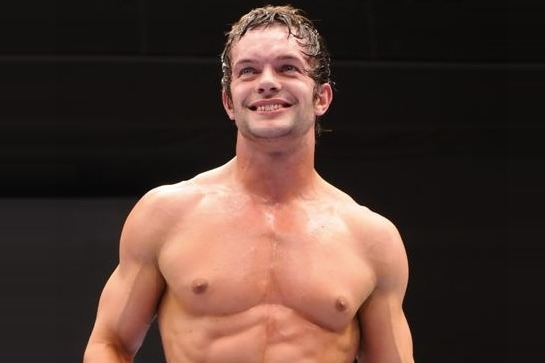 Breaking Down What Rumored Signee Prince Devitt Would Bring to WWE Roster