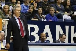 Andy Enfield Continues to Upgrade Talent at USC