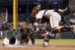 How Expanded Replay Is Impacting MLB