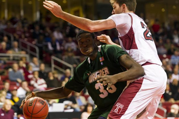 Report: Bethune-Cookman Lands Wagner Transfer