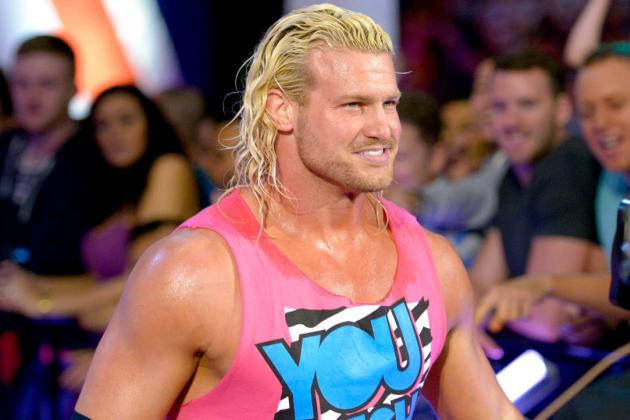 WWE SmackDown Spoilers: Complete Results and Analysis for May 23