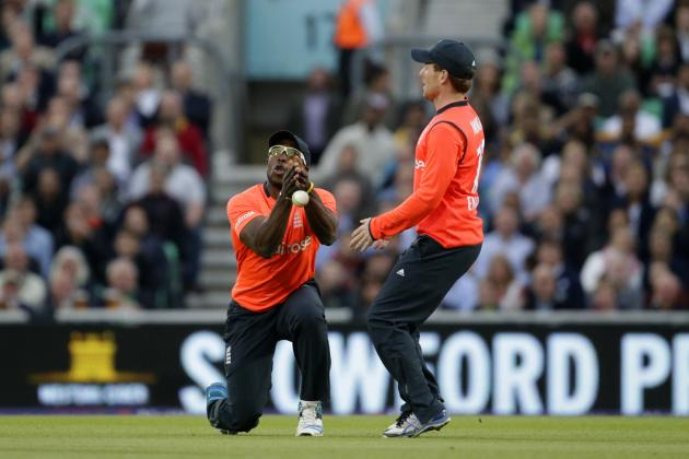 England vs. Sri Lanka T20: New Era, New Coach, Same Old Flaws