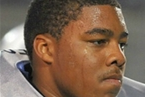 Report: UNC Nabs 3-Star DL Crawford
