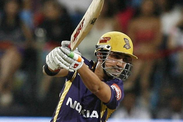 Kolkata vs. Bangalore, IPL 2014: Date, Time, Live Stream, TV Info and Preview