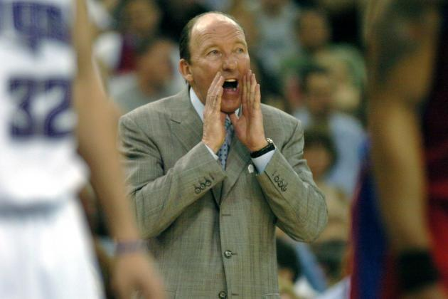 Report: Los Angeles Lakers Interview Mike Dunleavy for Head-Coaching Job