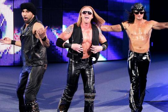 3MB Doesn't Get Enough Credit for Quality Performances
