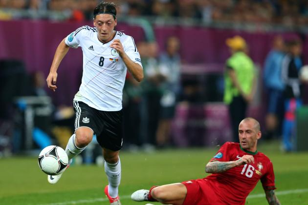 World Cup Schedule 2014: Full List of Dates and Picks for Group Stage