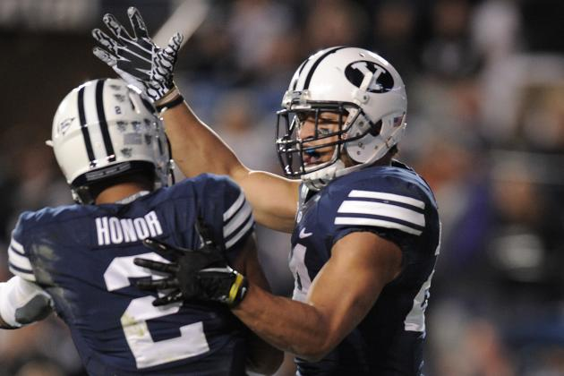 BYU Investigating Allegations of Improper Benefits: Latest News and Analysis