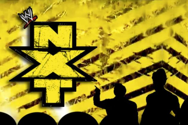 WWE NXT: Full Preview, Rumors and More for May 22