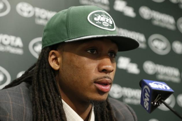 Consistency Is Key for Calvin Pryor's Success with the New York Jets