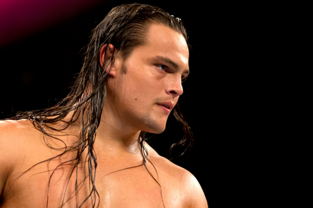WWE SmackDown: Spoiler-Free Preview for May 23