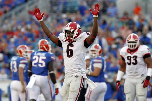 Louisville Football Adds Two SEC Transfers, Shaq Wiggins and JaQuay Williams