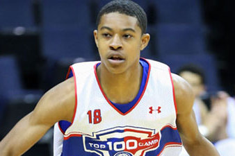 Video: Kentucky Signee Tyler Ulis Senior Season Mixtape